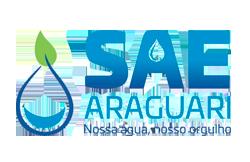 SAE Araguari